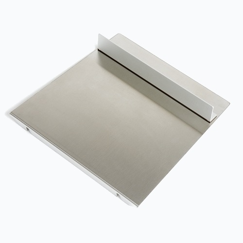 TILTED INSERT FOR C70 - C100 VACUUM PACKING > Accessories