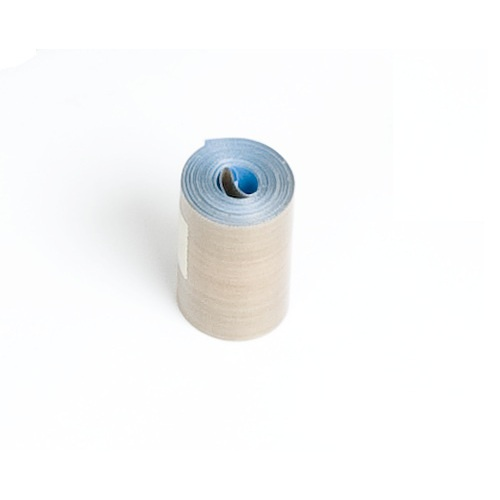 40mm TEFLON SEALING TAPE