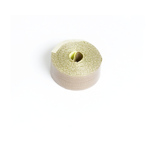 16mm TEFLON SEALING TAPE FOR MACHINE LID