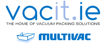 The home of Multivac vacuum pouches & packing solutions
